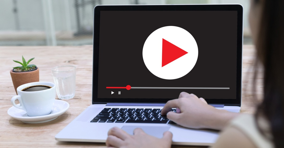 Gode B2B-videoer