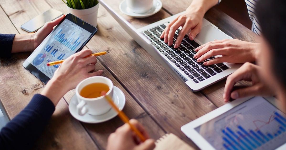 Google Analytics tips alle markedsførere bør følge