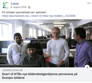 Skjermbilde 2019-08-20 kl. 10.59.57