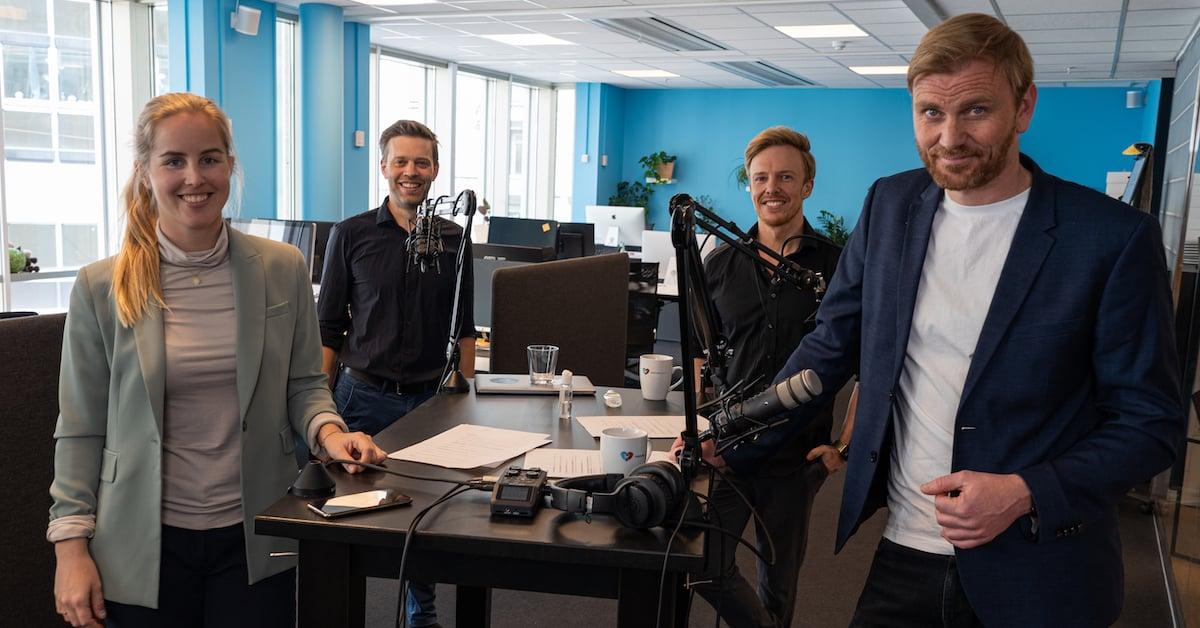 Hubspot_podcast