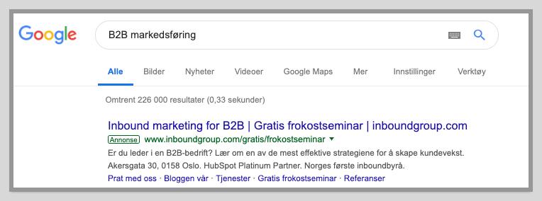 b2b-pillar-google-ads