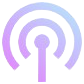 podcasts-icon-1