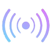 webinars-icon-1
