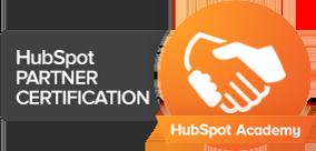 HS_HubSpot_partner_certification