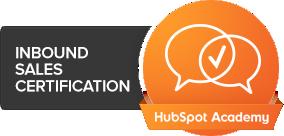HS_inbound_sales_certification