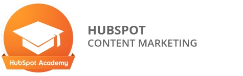 hubspot-content-marketing