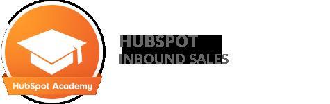 hubspot-inbound-sales
