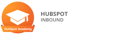 hubspot-inbound