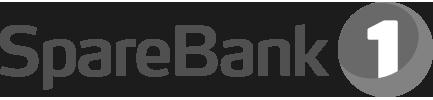 sparebank